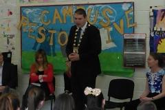 mayor_dermot_looney