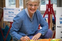 Minister Katherine Zappone