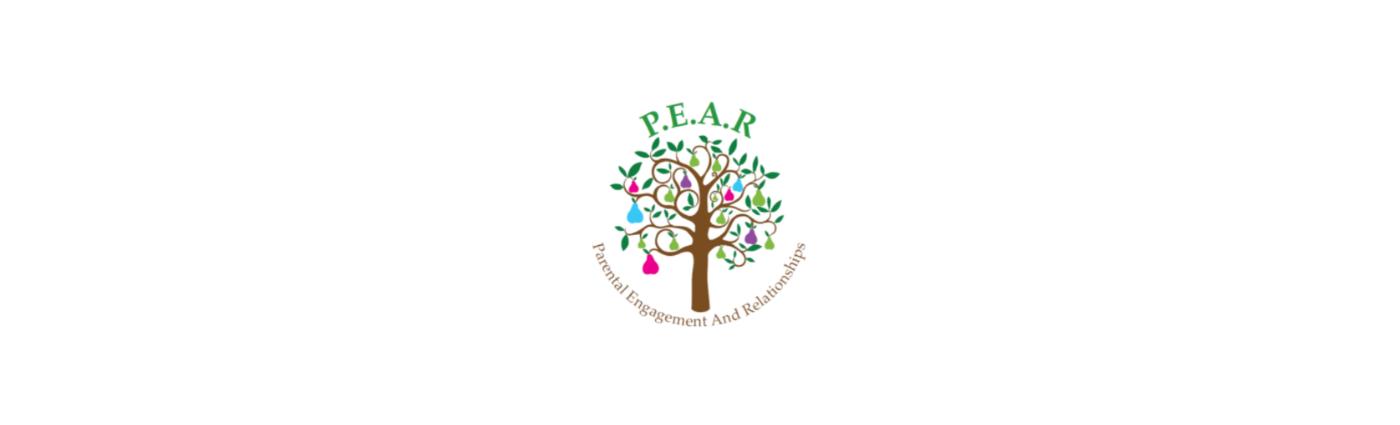 CDI PEAR logo